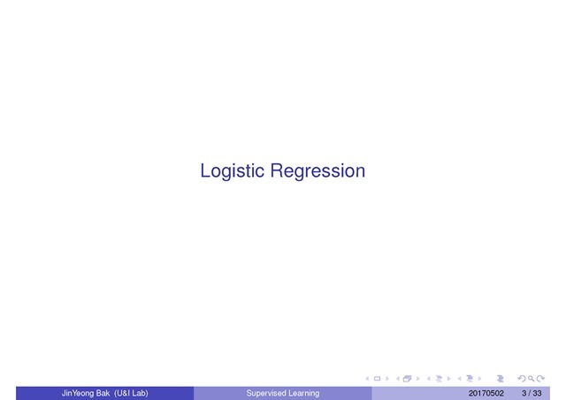 02_LogisticRegression_Page_03