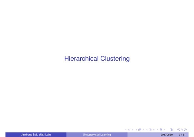 05_HierarchicalClustering_Page_03
