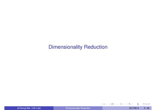 06_Dimensionality_Reduction_Page_03