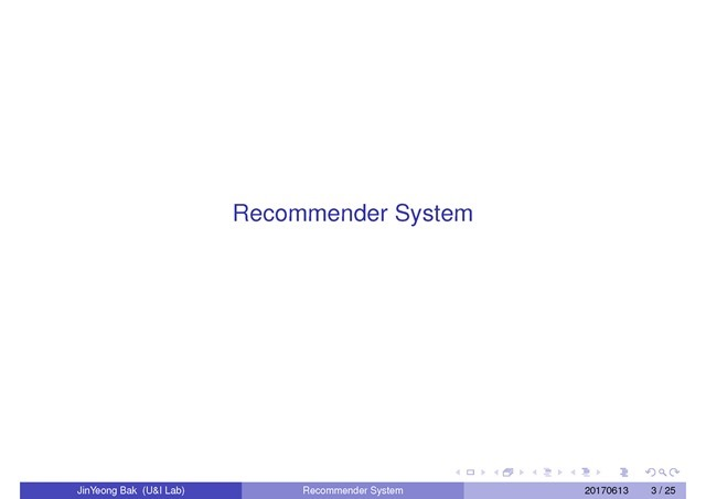 06_Recommender_Systems_Page_03